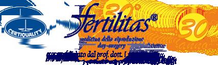 Fertilitas MRDS